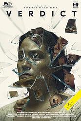 VERDICT_poster.jpg