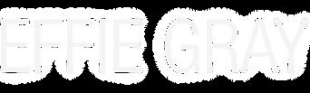 Effie-Gray-Logo.png