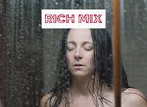 ACC-RichMix.jpg