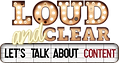 loud-and-clear-logo.png