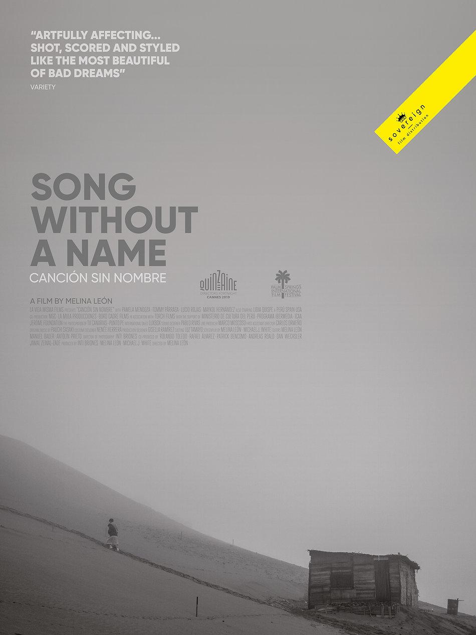 SWAN-screenings-poster_web.jpg