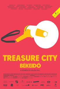 TREASURE-CITY-poster.jpg