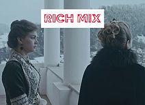 MALMKROG-RichMix.jpg