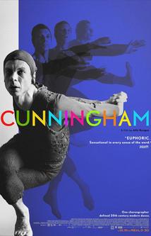 cunningham.jpg