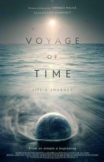 voyage-of-time.jpg