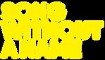 SWAN-logo-2020.png