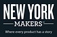 ny-makers.png