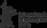 berlinale-logo_edited.png