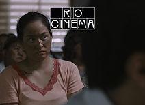 VERDICT-Rio.jpg