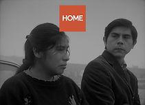 SWAN-Home.jpg