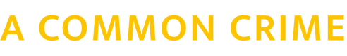 COMMON-CRIME-logo_2400x390.png