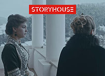 MALMKROG-Storyhouse.jpg