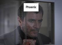 OFFERING-PHOENIX.jpg
