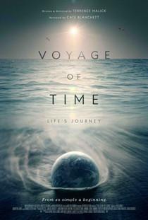 Voyage of Time.jpg