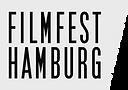 Filmfest_Hamburg_Logo.png