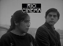 SWAN-Rio.jpg
