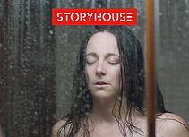 ACC-Storyhouse.jpg