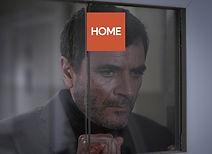 OFFERING-HOME.jpg