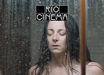 ACC-Rio.jpg