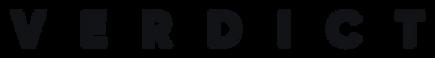 VERDICT_logo1.png