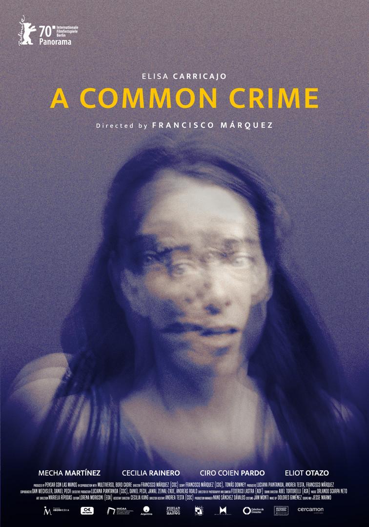 A Common Crime.jpg