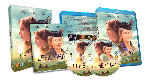 EFFIE-GRAY-Blu-Ray.png