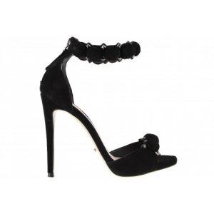 tony-bianco-heel