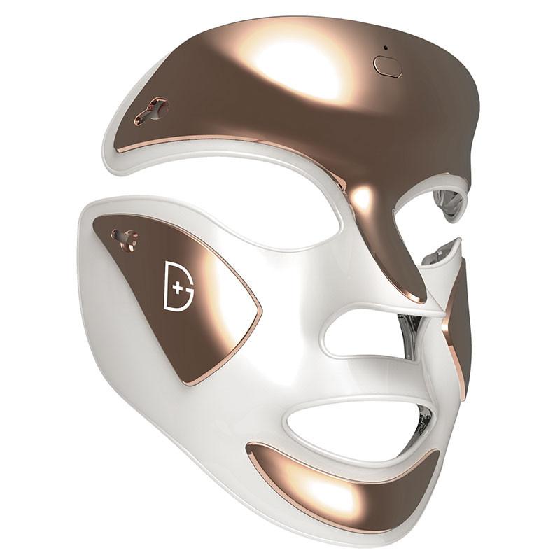 Dr. Dennis Gross Skincare SpectraLite FaceWare Pro Image 1