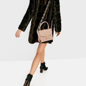 10 Zara picks under $50