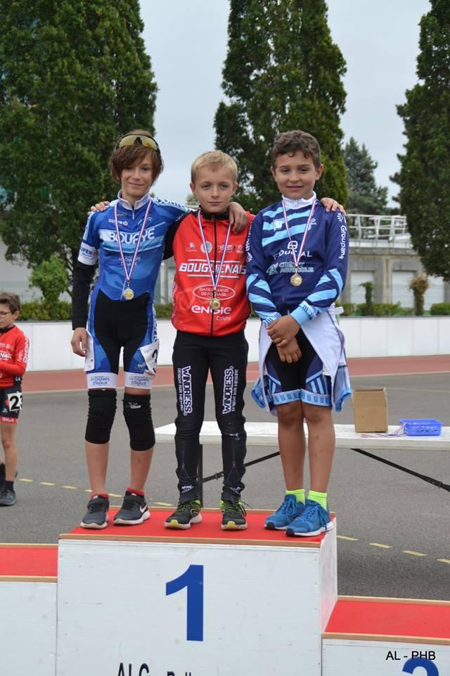 jonas_podium2.jpg