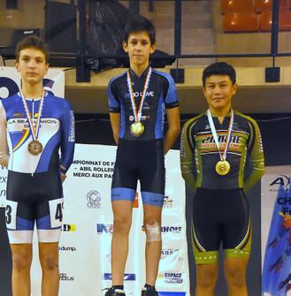 podium_julian_omnium.JPG