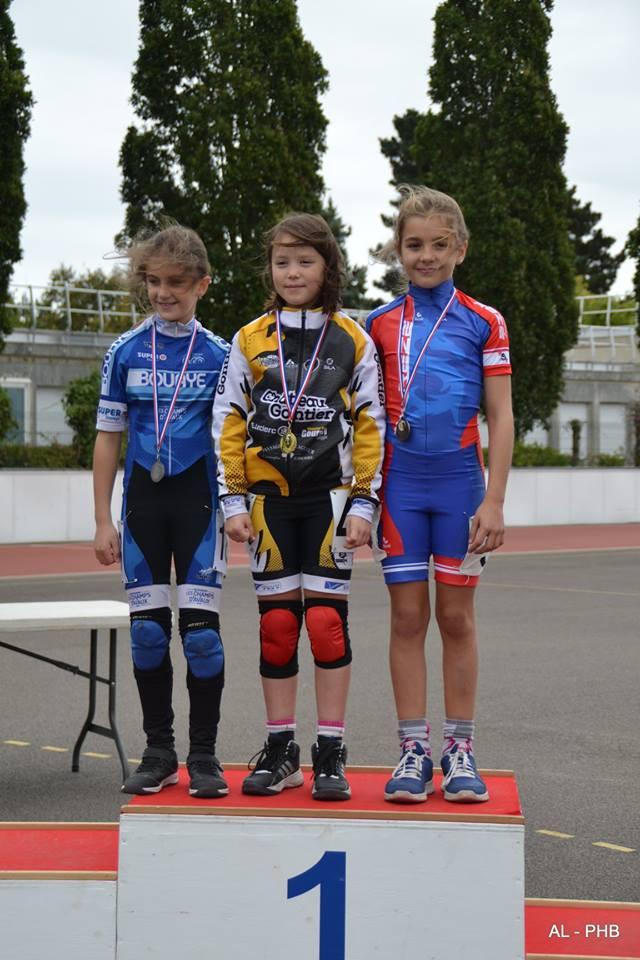 podium_sarah.jpg