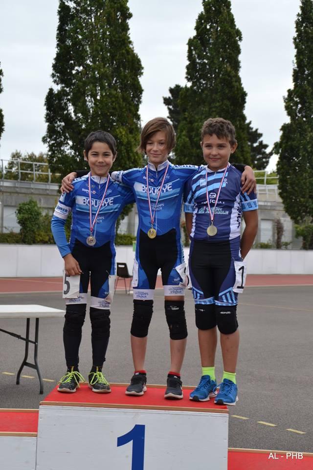 podium_yoni-jonas.jpg