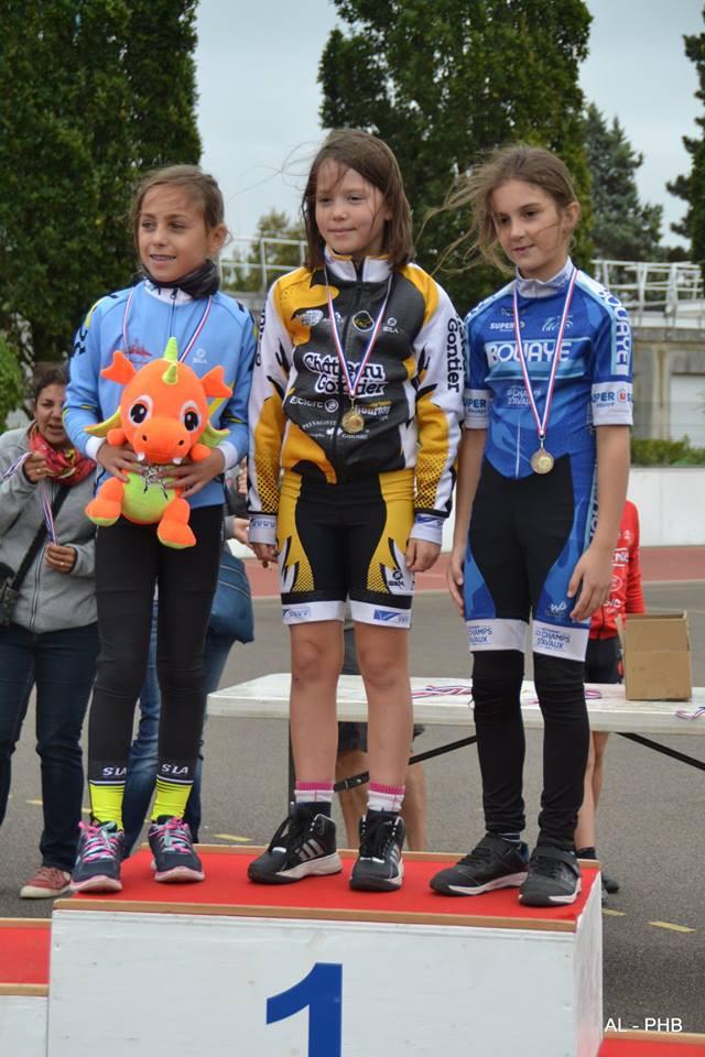 sarah_podium2.jpg