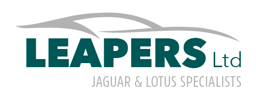 Leapers-Logo-04.png