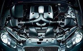 enginebay.jpg
