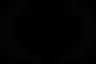 OFFICIALSELECTION-Cinephone-Internationa