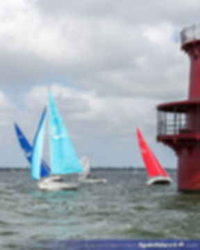 Harbor 20 4.jpg