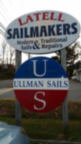 ullman sails.jpg