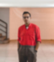 IMG_0399-Editar-1-2.jpg