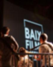 Baix Films Festival