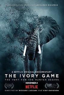 Ivory game.jpg