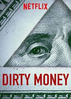 Dirty money.jpg