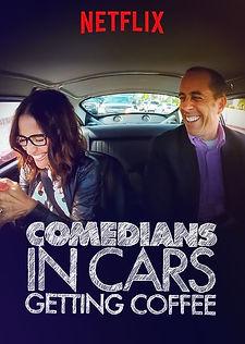 comedians in cars.jpg