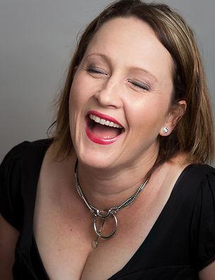 Kat laughing2.jpg