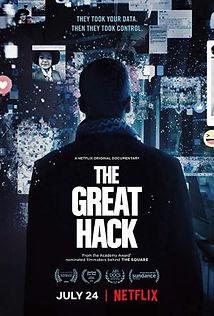 the_great_hack-333860362-mmed.jpg