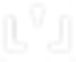 TWT_Logo_Square White.png