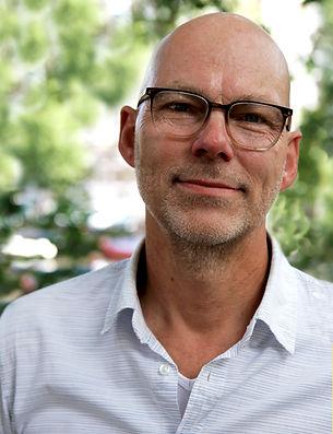 Havas Lemz Willem van der Schoot.jpg