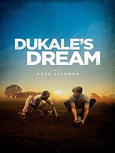Dukales Dream.jpg