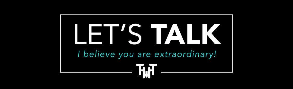 TWT_Let's Talk_On black.jpg